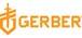 Gerber – Kõrgkvaliteetsed tooted jahi- ja kalamehele ning matkajale