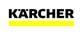 Kärcher – Pesemis- ja puhastusvahendid, lisatarvikud