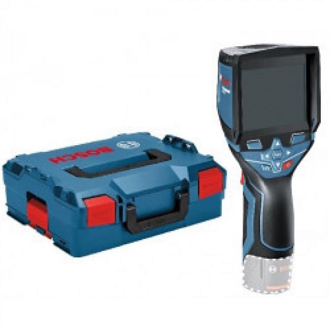 100ba09a8c7 Infrapuna termomeeter Bosch GTC 400 C; 12 V (ilma aku ja laadijata)