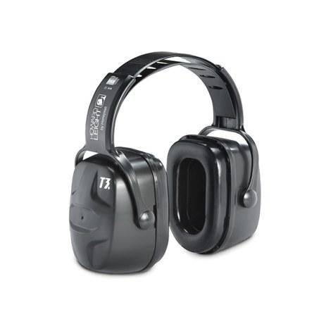 Kõrvaklapid helisummutamiseks Honeywell THUNDER T3 MUFF; 26 dB