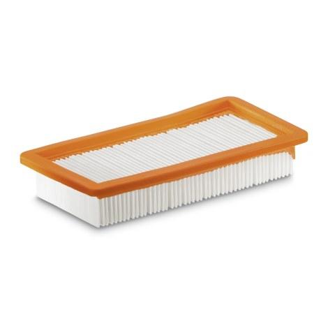 Kaitsev filter tolmuimejale Karcher DS5600/DS5800