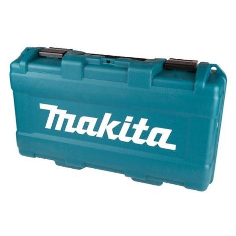 Чемодан Makita DJR186/DJR187 - 821620-5 - Чемоданы для электроинструментов - Хранение и транспортировка инструментов