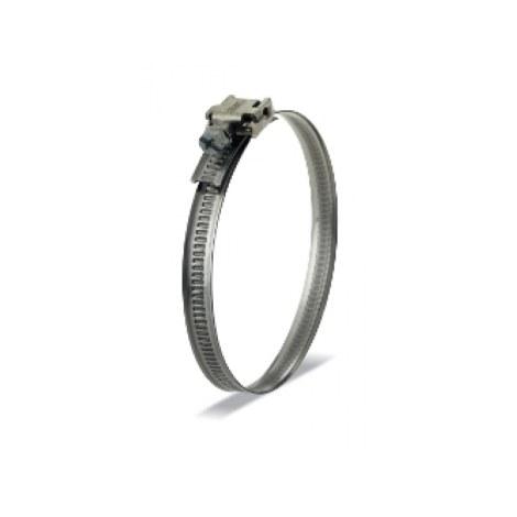 Kinnitusklamber Specialist Veryflex 11 172 6215; 60-215 mm