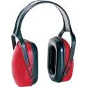 Kõrvakaitsed Honeywell SNR; 23 dB
