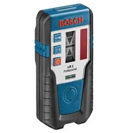Lasernivelliiri andur Bosch LR 1