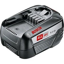 Aku Bosch PBA 18; 18 V; 6,0 Ah; Li-lon