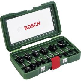 Freeside komplekt Bosch; 15 tk