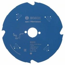 Saeketas tsemendile Bosch Expert for Fiber Cement; Ø190 mm