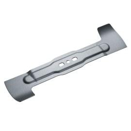 Varu lõiketera Bosch Rotak 32