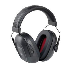 Kõrvaklapid helisummutamiseks Honeywell VeriShield VS110; 27 dB; 1 tk