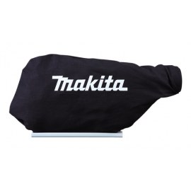 Tolmukott Makita 126599-8