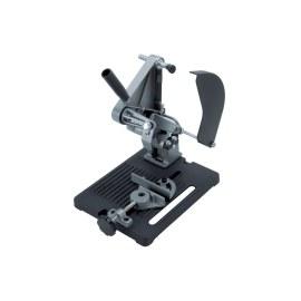 Statiiv Wolfcraft 5019000 nurklihvmasinale 115/125 mm