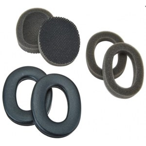 Kõrvaklappide hügieenikomplekt 3M Peltor HY 79