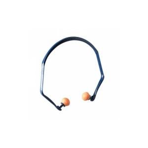 Kuulmiskaitse 3M E-A-R 1310; 26 dB; 50 tk