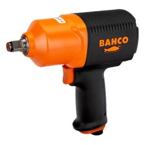 Pneumaatiline löökmutrikeeraja Bahco BPC815