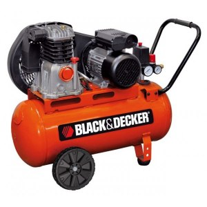 Õhukompressor BLACK & DECKER BD 220/100-2M