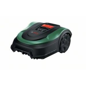 Robotniiduk Bosch Indego XS 300
