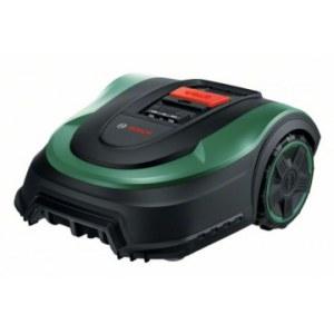 Robotniiduk Bosch Indego S 500+