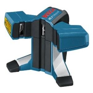 Lasernivelliir Bosch GTL 3 Professional