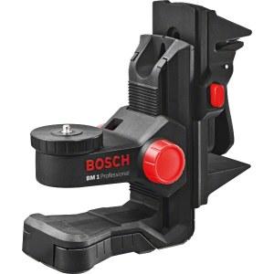Lasernivelliiri hoidja Bosch BM 1 Professional
