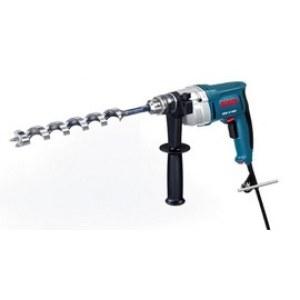 Elektritrell Bosch GBM 13 HRE Professional