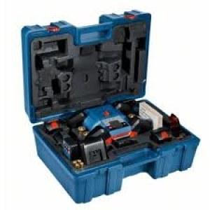 Pöördlasernivellir Bosch GRL 600 CHV ProCORE; 18 V; 1x4,0 Ah aku