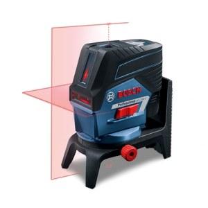 Lasernivelliir Bosch GCL 2-50
