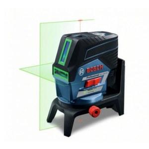 Lasernivelliir Bosch GCL 2-50 CG