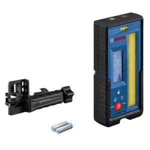 Lasernivelliiri andur Bosch LR 45