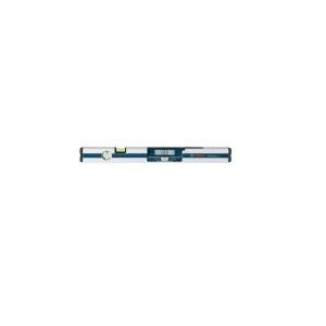 Digitaalne lood Bosch GIM 60 Professional; 60 cm