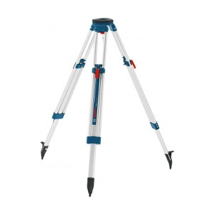 Lasernivelliiri kolmejalaline statiiv Bosch BT 160 Professional