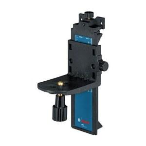 Lasernivelliiri hoidja Bosch WM 4 Professional