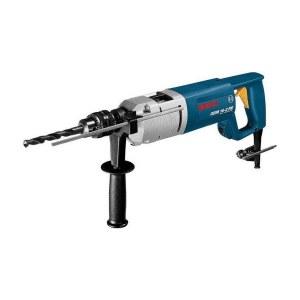 Elektritrell Bosch GBM 16-2 RE