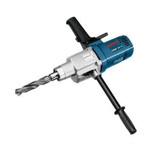 Elektritrell Bosch GBM 32-4