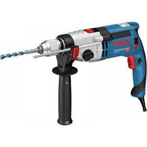 Elektriline lööktrell Bosch GSB 24-2