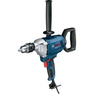 Elektritrell Bosch GBM 1600 RE Professional
