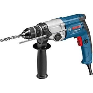 Elektritrell Bosch GBM 13-2 RE