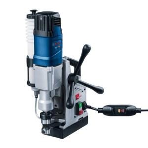 Magnetiline puur Bosch GBM 50-2