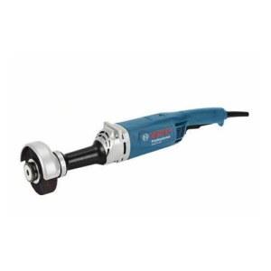 Otselihvmasin Bosch GGS 8 SH Professional