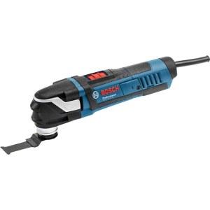 Universaalne tööriist Bosch GOP 40-30