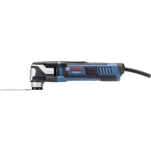 Universaalne tööriist Bosch GOP 55-36