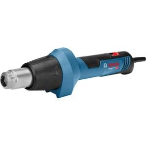 Kuumaõhupuhur Bosch GHG 20-60 Professional