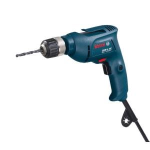 Elektritrell Bosch GBM 6 RE Professional