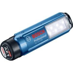 Akutaskulamp Bosch GLI 12V-300 (ilma aku ja laadijata)