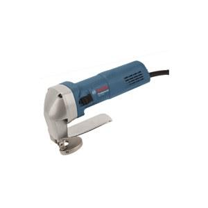 Metallilõikamiskäärid Bosch GSC 75-16