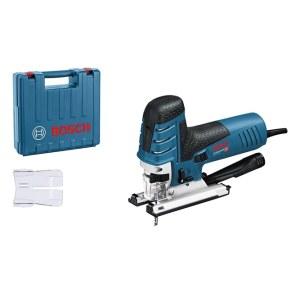 Tikksaag Bosch GST 150 CE Professional