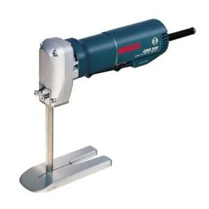 Saag vahtmaterjalide lõikamiseks Bosch GSG 300 Professional (ilma saagide ja juhikuta)