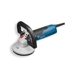 Ekstsentriklihvmasin Bosch GBR 15 CA