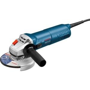 Nurklihvija Bosch GWS 9-125 060179C000