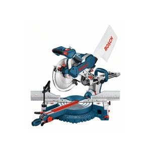 Järkamissaag Bosch GCM 350-254 Professional